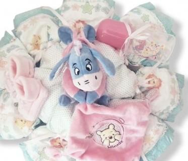 boutique petitloup cadeau bébé pas cher