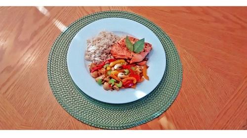 assiette jetable bioplastique